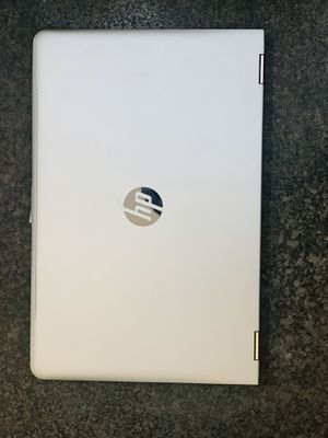 HP Envy laptop for Sale in Austin, TX