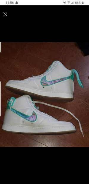 Nike vandal high for Sale in Dubuque, IA