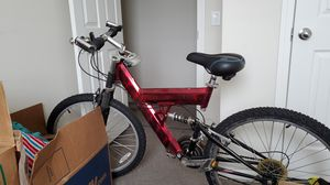 Black Canyon | 21 Speed | Good Condition for Sale in Wayland, MI