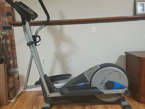 PROFORM XP 115 Elliptical Exercise Machine for Sale in Bothell, WA