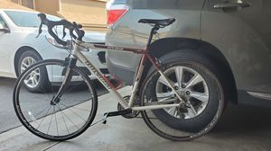 Road bike for Sale in Littleton, CO