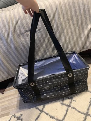 31 Bag for Sale in Hemet, CA
