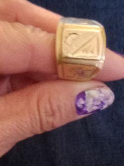 Ring for Sale in Yakima,  WA