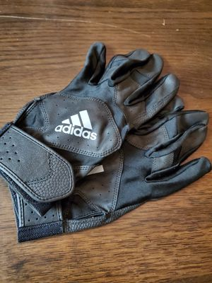 Softball - Adidas Batting Gloves for Sale in Chino Hills, CA