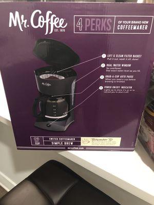 Coffee Maker for Sale in Atlanta, GA