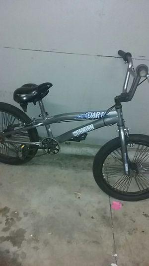 Dart schwinn bike for Sale in Columbus, OH