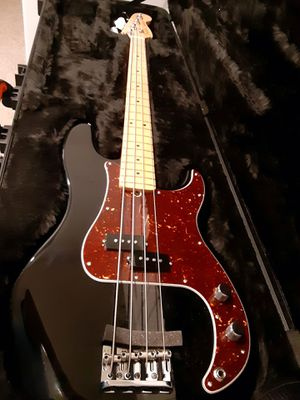 Fender American Professional P Bass for Sale in Scottsdale, AZ