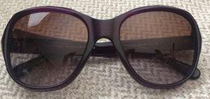 Coach Sunglasses for Sale in San Antonio, TX