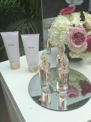 Avon Prima Fragrance for Sale in Temecula, CA