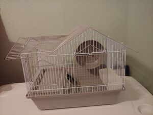 Small cage for Sale in Apache Junction, AZ