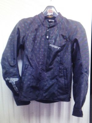 Shift Girls Motorcycle Jacket (New) for Sale in Elmhurst, IL