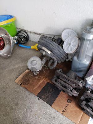 civic acura parts for Sale in Orange, CA