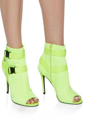 Rouge heels for Sale in Snellville, GA