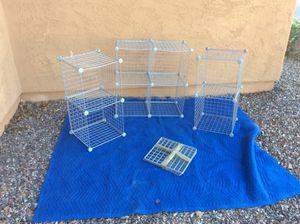 Storage Shelving for Sale in Laveen Village, AZ