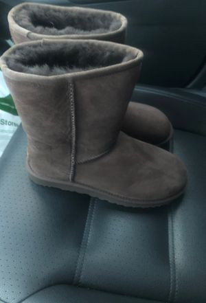 Uggs for Sale in Hayward, CA