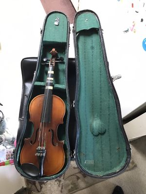 4/4 Student Violin for Sale in Lanham, MD