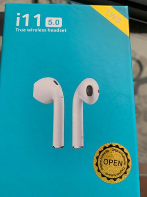 EarPods for Sale in Wichita, KS