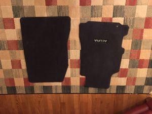 Acura Type R Carpet for Sale in Manassas, VA