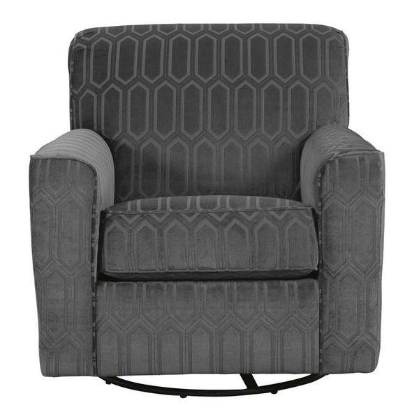 $39 DOWN Zarina Jute Living Room Set /Sofa And Loveseat price
