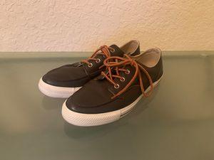 Converse Chuck Taylor Boot for Sale in Miami, FL