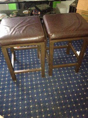 Bar stools for Sale in Manor, TX
