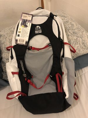 Granite Gear back pack for Sale in East Wenatchee, WA