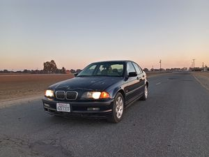 BMW 325i in-line 6 for Sale in Tulare, CA