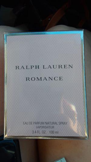 Ralf Lauren perfume for Sale in La Mesa, CA