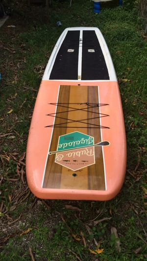 Offer up great fishing board $475 for Sale in Key Biscayne, FL