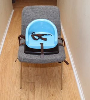Prince Lionheart Booster seat for Sale in Santa Monica, CA