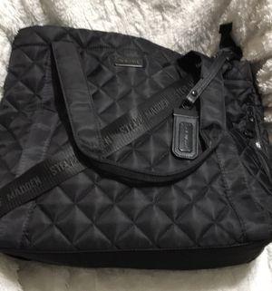 STEVE MADDEN LARGE MESSENGER BAG for Sale in Marietta, GA