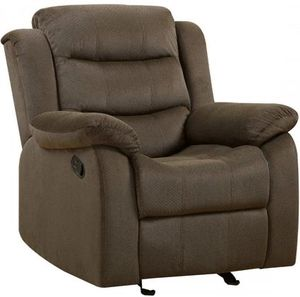 Recliner very comfy for Sale in Fresno, CA