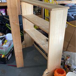 Shelf for Sale in Hillsboro,  OR