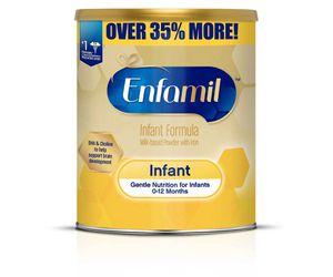 Infant Enfamil for Sale in Los Angeles, CA