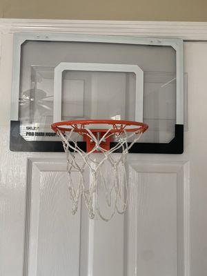 Basketball hoop for Sale in Babylon, NY