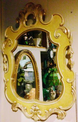 Ornate Mirror for Sale in Salt Lake City, UT
