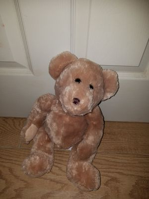 Stuffed Teddy Bear for Sale in Escondido, CA