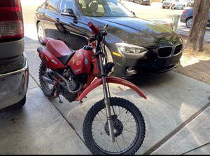 Dirt bikes for Sale in Goodyear, AZ