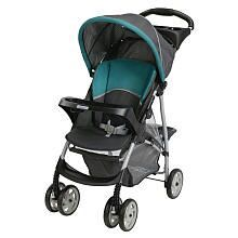 Graco Lite Rider Classic Connect stroller Dragonfly for Sale in Columbus, OH