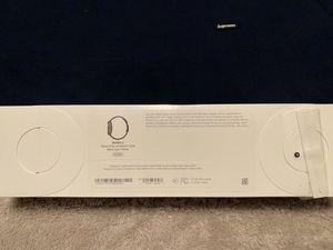 Apple Watch Series 4 Black 44mm for Sale in Los Angeles, CA