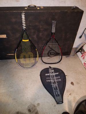 Tennis Rackets for Sale in Santa Ana, CA