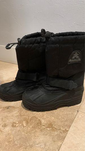 kids boots for Sale in Miami, FL
