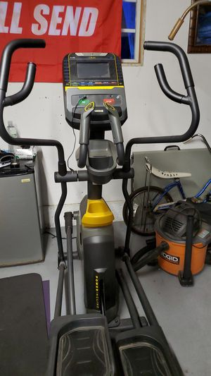 elliptical machine for Sale in Glendora, CA