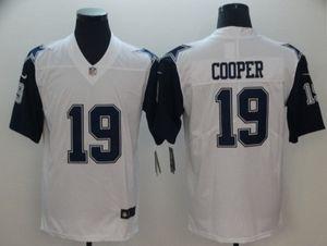 Dallas Cowboys 100% stitch free delivery size s m l 1x 2x 3x 4x for Sale in Colton, CA