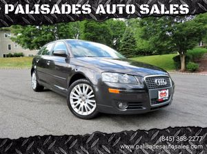 2006 Audi A3 for Sale in Nyack, NY