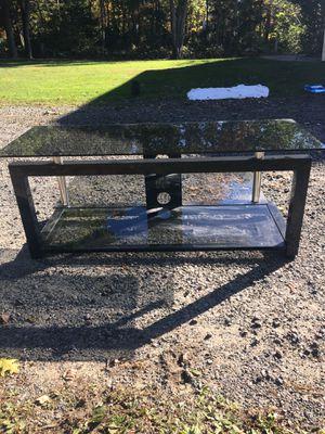 Tv stand for Sale in Cranston, RI