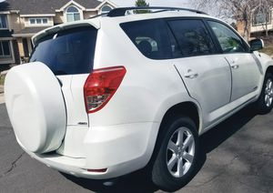 Multiple Options electrical Toyota Rav4 New All for Sale in Orlando, FL