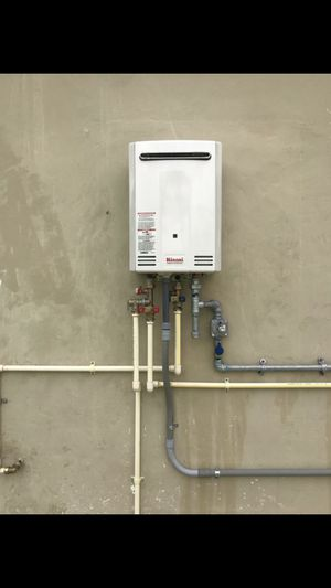 Water heaters for Sale in North Miami, FL