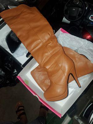 New women dressing high heels....$ 13 each for Sale in Los Angeles, CA