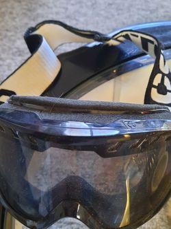 Goggles for Sale in Spokane,  WA